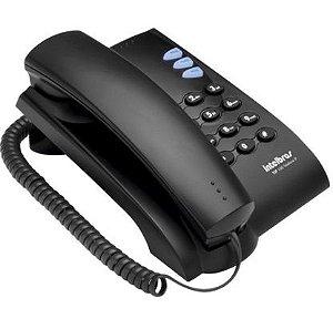 Telefone IP Intelbrás TIP 100 (TIP100)