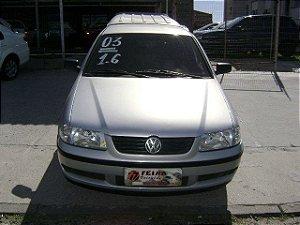 saveiro 1.6 2003/2003 com: motor 1.6 gasolina,
