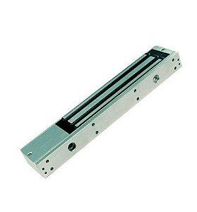 Fechadura Eletromagnética para Controle de Acesso