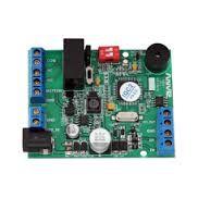 SC011 Anviz Placa Controladora