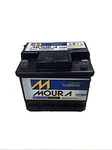 Bateria estacionária Moura Nobreak 45 Ah