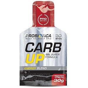 Carb Up Blend 30g Morango