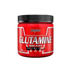 Glutamine Isolate 300g