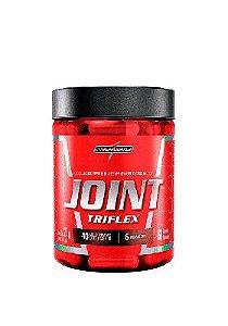 Joint Triflex 60 Caps Uc Ii
