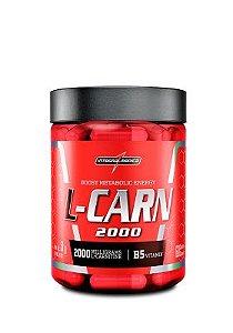 L-carn 2000 60 Caps