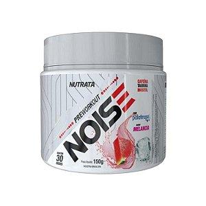 Noise Pre-workout 150g Malencia