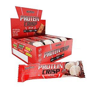 Protein Crisp Bar 45g Doce De Coco