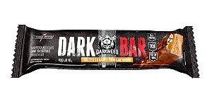 Dark Bar 90g Salted Caramel Com Amendoim