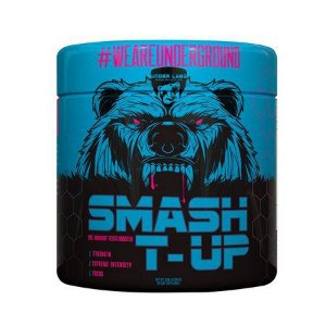 Smash T-up 300g Paradizy Punch