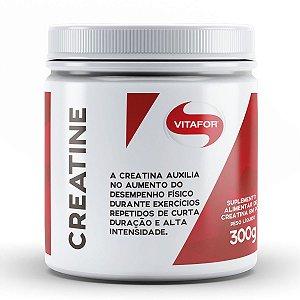 Creatine 300g Vitafor