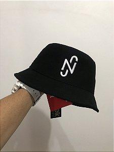 Bucket Hat Puma Neymar Jr Black
