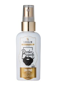 Blend Extreme Lorkin 50ml
