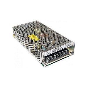 Fonte para Fita LED Single Color 20A 250W Chaveada