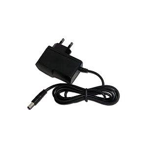 Fonte para Fita LED Single Color 1A 12W Plástica