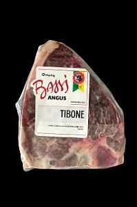 T-Bone Bassi Angus - Congelado