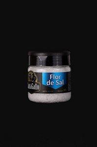 Flor de Sal 140 gr