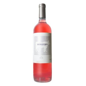 Vinho Hereford Rose 750 ml