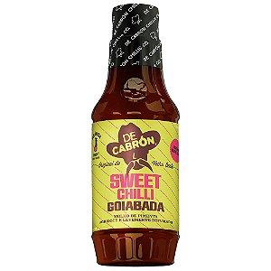 Molho Sweet Chilli Goiabada 266 ml