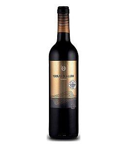 Vinho Português Terras D´Alleu
