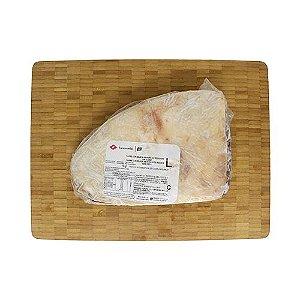 Picanha Tacuarembo 0,800 a 1,100 kg - Congelado