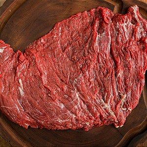 Fraldinha Red Angus Marfrig Tacuarembó(Uruguai) - Congelado