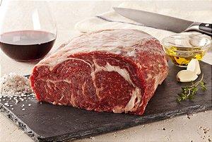 Ancho Steak  Fazenda Recreio - Edição Reserva