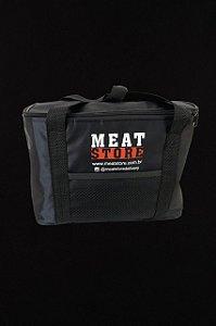 Bolsa Térmica 12 litros - Meat Store