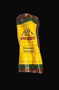 Salame Salchichon 250g - Pirineus
