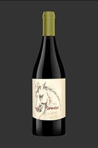 Vinho Semental Chardonnay - Chile