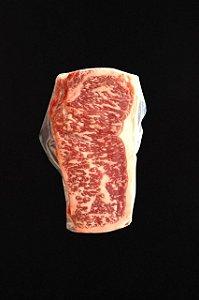 Chorizo Steak Wagyu (Marmoreio 06) - Congelado