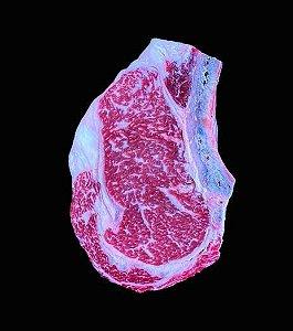 Ribeye Steak - Dry Aged 30 Dias - Congelado