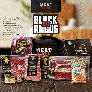 Kit Black Angus