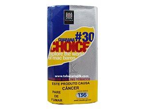 Tabaco/Fumo Para Cigarro Mac Baren 30 Guarana Choice 30g