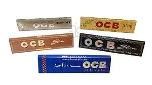Sedas OCB slim unidade