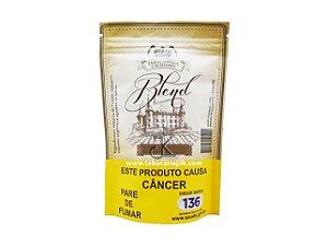 Tabaco/Fumo Para Cachimbo Blend 48g Escolha o Aroma
