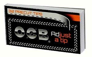 Filtro OCB Tips Large C/32
