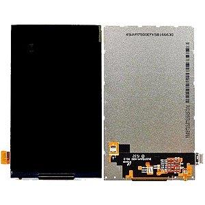Display LCD Samsung Galaxy Win 2 Duos TV G360 Sm-g360bt