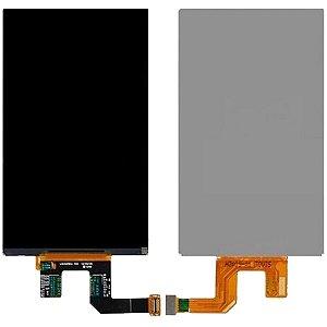 Display LCD LG L70 D325 D325f D325f8 D320 D320n