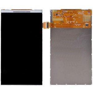 Display Lcd Samsung Galaxy Gran Prime Duos Tv G530 G531 G532