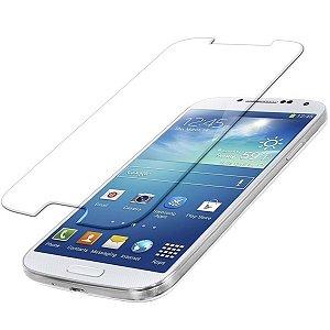 Pelicula de Vidro Samsung Galaxy Gran Prime Duos Tv G530 G531