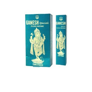 INCENSO ANAND MASSALA GANESH SPECIAL