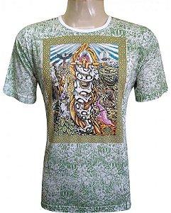 Camiseta Huni (ind)