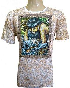 Camiseta Timbó