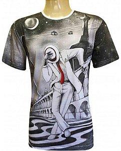 Camiseta Zé Pelintra (ind)