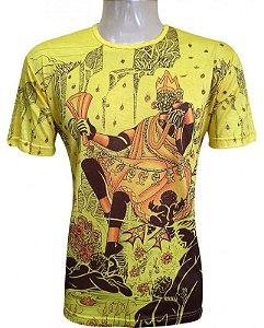 Camiseta Oxum (ind)