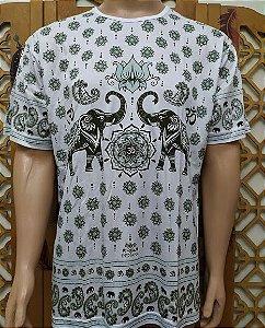 Camiseta Estampada (ind)