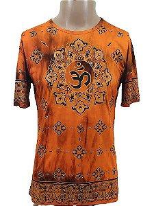 Camiseta Estampada om (ind) P