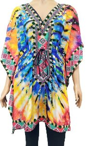 Kaftan Digital M