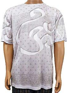 Camiseta Estampada GG