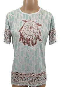 Camiseta Filtro Dos Sonhos (ind)